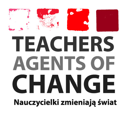 teacher as an agent of change University of st thomas, minnesota ust research online education doctoral dissertations in leadership school of education 2013 mission possible: teachers serving as agents of.